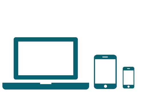 icon-laptop.jpg