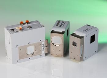 Hybrid PIXel technologies