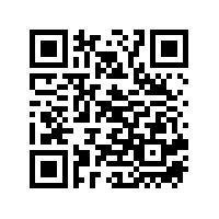 QR Code PR200604XRFXRDGranularity.jpg
