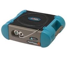 ASD FieldSpec 4 Hi-Res NG Spectroradiometer