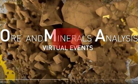 Virtual OMA Video