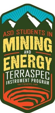 asd_StudentsinMiningandEnergy_TerraSpec-logo.jpg