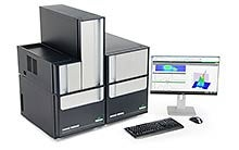 凝胶渗透色谱仪OMNISEC系统